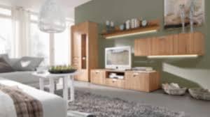 Schlafzimmer Set Poco Funvit Com Wohnzimmer Wandgestaltung Farbe Putz
