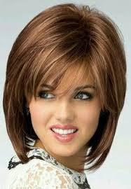 bob haircuts with bangs for women over 50 bob haircuts with bangs for women over 50 bob hairstyles for