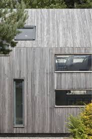 Contemporary Farm House Sila A B Rw014 Cladding Contemporary Farmhouse Lochaber