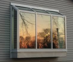 knoxville garden windows north knox siding and windows