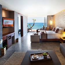 anantara bali uluwatu resort u0026 spa offering direct access to the
