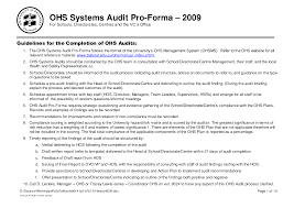 sample management reports summary report template