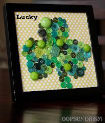 10 easy st patrick u0027s day crafts for kids boardwalk property