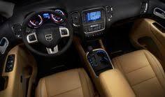 2001 Dodge Durango Interior Dodge Nitro Interior Car Image Site Pinterest Cars Dream