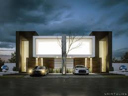 rsi house duplex architecture pinterest house duplex design