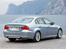 modified bmw 3 series automotive database bmw 3 series e90