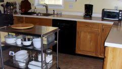 Cheap Kitchen Carts And Islands Luxury Kitchen Carts And Islands Large Kitchen Island On Wheels