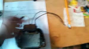 1984 f 150 voltage regulator wiring problem youtube