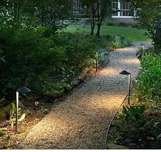Landscape Lighting Basics Landscape Lantern Lights Landscape Lighting Basics Solar Lantern