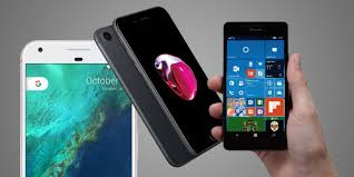 windows for android you buy a windows android or iphone device