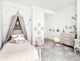 kids room vivacious shabby chic kids bedroom with old metal frame shabby chic girl kids bedroom with light pink gray and white small eames rocking chair star