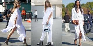 summer fashion 2017 latest summer styles and fashion trends