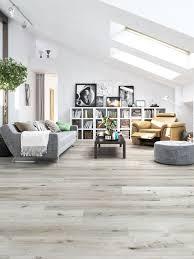 9 dome wpc vinyl plank flooring gohaus