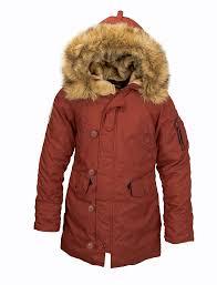 fine jacket inc women womens pea coats womens sale womens