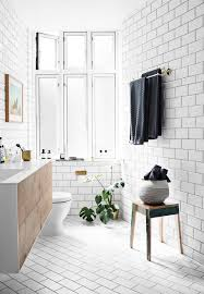 bathroom layout ideas how to draw the narrow bathroom layout home interior design