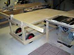 craftsman sliding table saw craftsman 10 table saw 42 biesmeyer extension fence system mobile