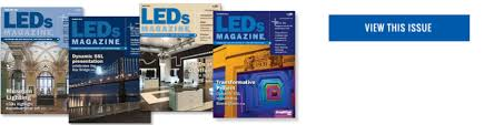 3 reasons the lights flicker in one room of your house understand the lighting flicker frustration magazine leds