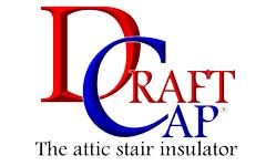 attic stairs u2013 horner millwork