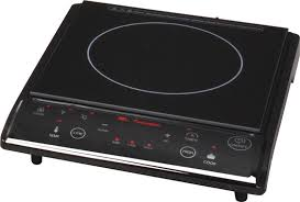 Electromagnetic Cooktop Read Here All The Uses Of Induction Cooktop U2013 Lg Scarlet