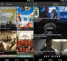 showbox android app showbox application and install for android to view