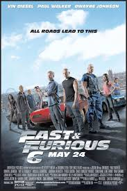 fast u0026 furious 6 2013 movie