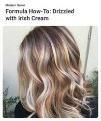which works best highlights or lowlights to blend grey hair obsessed with my new color blond balayage blond hair