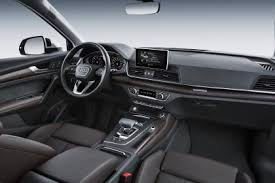 audi q5 suv price 2017 audi q5 suv on sale now prices and specs auto express