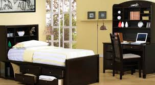 Bedroom Furniture Ct Furniture Display Wonderful Youth Furniture Bunk Beds Kids