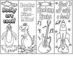 coloring pages bookmarks printable coloring bookmarks free bookmark coloring pages google