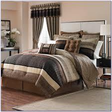 bedroom queen bedroom comforter sets wonderful decoration ideas