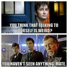 Doctor Who Funny Memes - image 587071 meme memes and fandoms
