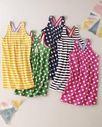 best girls summer dresses on sale now 2013 tutuzone crafts