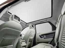 range rover sunroof land rover discovery sport sunroof forcegt com