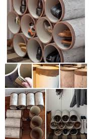 Diy Storage Ideas For Small Bedrooms 22 Diy Shoe Storage Ideas For Small Spaces Diy Shoe Organizer