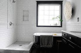 vintage bathroom faucet attachment faucet knobs shower enclosures