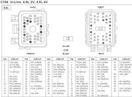 mod motor wiring diagrams schematics u003d the turbo forums
