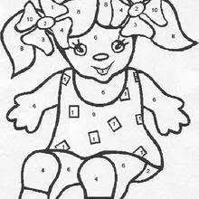 christmas tree coloring pages hellokids com