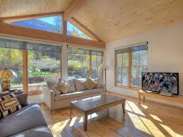 Colorado Vacation Rentals Luxury Vacation Rental Home 10 Minute Drive To Downtown Durango