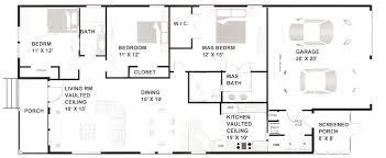 garage measurements dimensions for 2 car garage 2 car garage dimensions google search