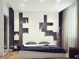 Absolutely Smart  Bedroom Designs Ideas Home Design Ideas - Smart bedroom designs