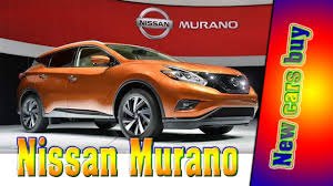 nissan convertible 2018 2018 nissan murano 2018 nissan murano platinum 2018 nissan
