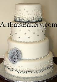 edible wedding cake decorations edible wedding cake decorations wedding corners