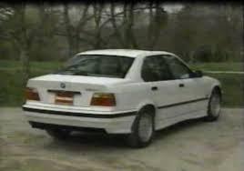 bmw 96 328i 1996 bmw 328i test drive