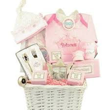 keepsake baby gift cheap baby gift basket find baby gift basket deals on line at