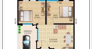single storey bungalow floor plan bungalow ground floor plans single story bungalow house plans