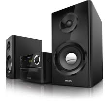 home theater f d 5 1 micro music system btm2180 37 philips