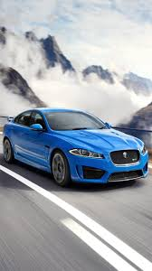 jaguar xj wallpaper jaguar xj r iphone 6 6 plus wallpaper cars iphone wallpapers