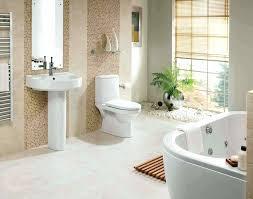 bathroom tile decorating ideas 14 bathroom wall tile decor sticker compilation tile stickers ideas