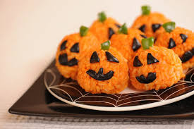 cute halloween food ideas for a party 17 great food ideas for your halloween dinner party homes and hues