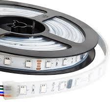 ip67 led strip lights tm1812 dc12v series flexible led strip lights programmable pixel